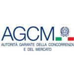 AGCM2
